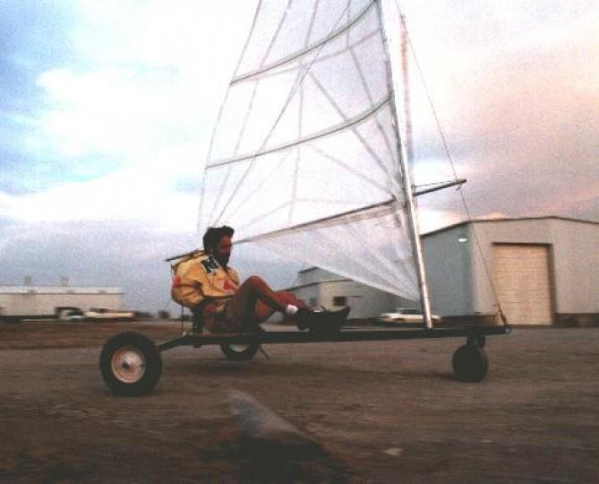 sailcar2