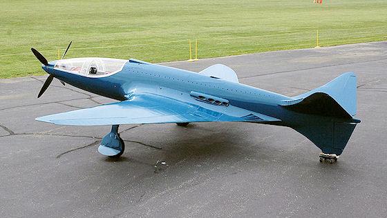 Bugatti 100p-02